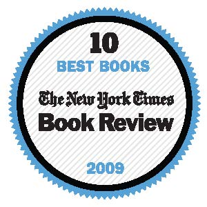 Ny Book Review